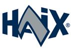 HAIX®-Schuhe Produktions- u. Vertriebs GmbH