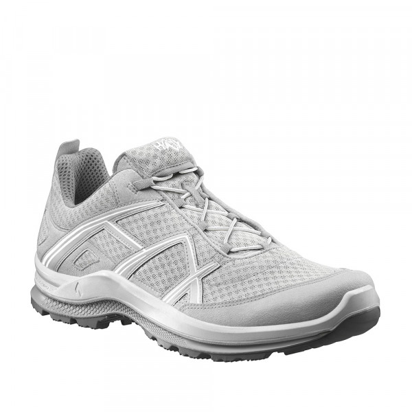 330037_BE-AIR_LOW_GREY-WHITE
