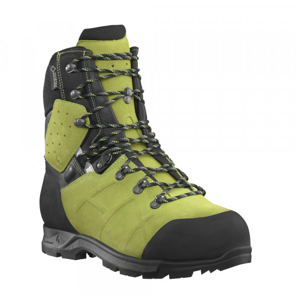 603113_PROTECTOR-ULTRA-2-LIME-GREEN_WEB