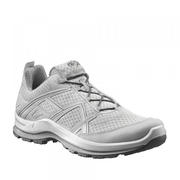 330036_BE-AIR_LOW_GREY-SILVER