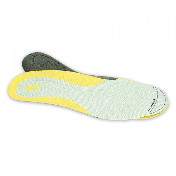 901454W_PERFECTFIT-SAFETY-WIDE_INSOLE_WEB