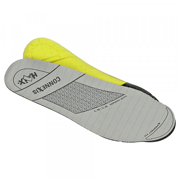 901461_INSOLE_CNX-SAFETY_WIDE_WEB
