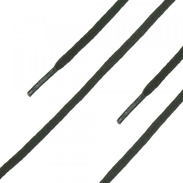 905001_NOMEX-BLACK-LACES_WEB