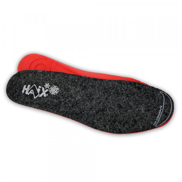 901458_PERFECT-FIT-WINTER_INSOLE_WEB
