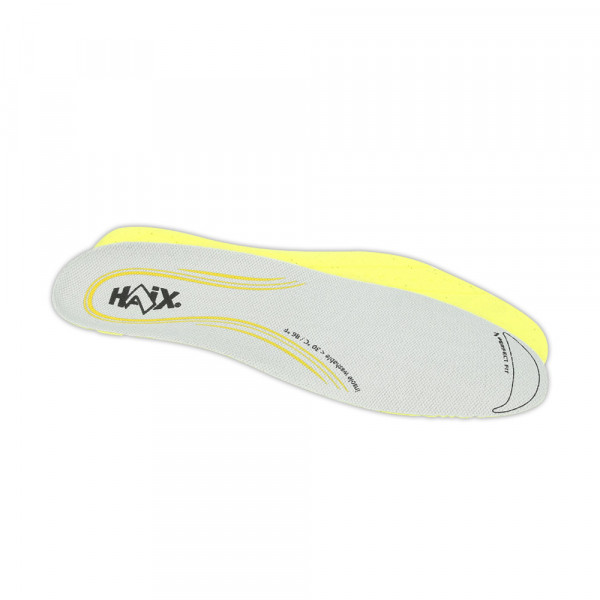 901457_INSOLE_PERFECT_FIT_LIGHT_WIDE_YELLOW_WEB